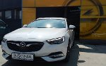 Opel Insignia Innovation ST
